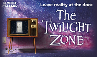 Twilight-zone-ctt-480wx280h-1538988880