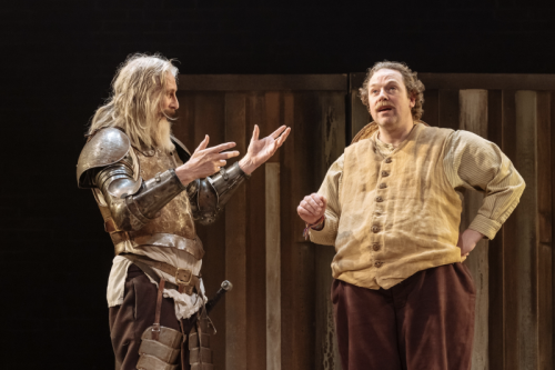David-Threlfall-and-Rufus-Hound-in-the-Royal-Shakespeare-Companys-Don-Quixote.-London-2018.-Photography-by-Manuel-Harlan