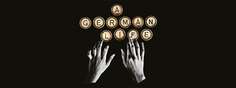 A-germans-life-small