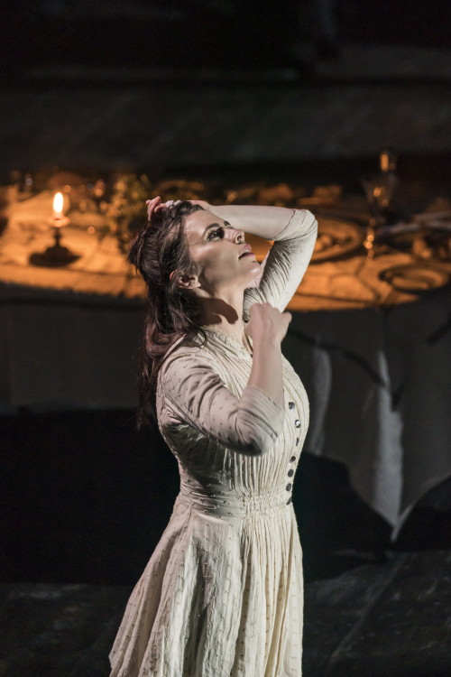 Hayley-Atwell-in-Rosmersholm.-Photography-Johan-Persson