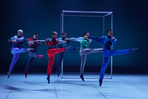 BalletBoyz-Presents-Them-Us-Them.-Photographer-credit-George-Piper-5