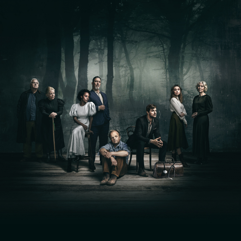 Uncle-Vanya-Ensemble-c-Muse-Creative-Communications-photography-by-Seamus-Ryan