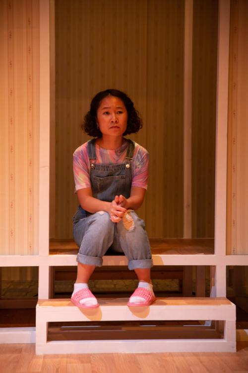 13. Anna Nguyen - Summer Rolls - Photographer: Danté Kim