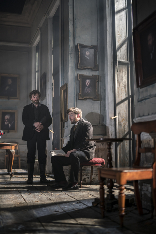 Piers-Hampton-and-Tom-Burke-in-Rosmersholm.-Photography-Johan-Persson