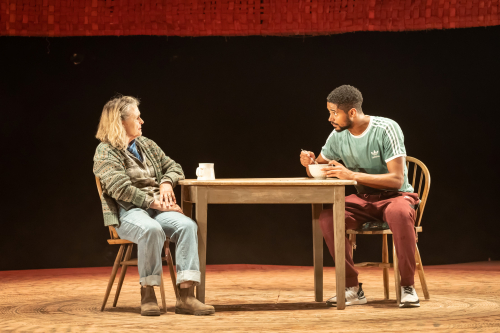 Sinead-Cusack-and-Alfred-Enoch-in-Tree-at-Manchester-International-Festival-runs-at-Young-Vic-from-29-July.-Credit-Marc-Brenner-13-Custom