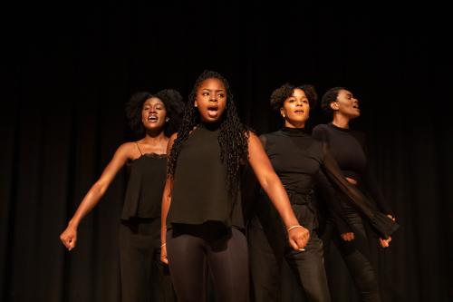 Queens of Sheba - Ali Wright-56