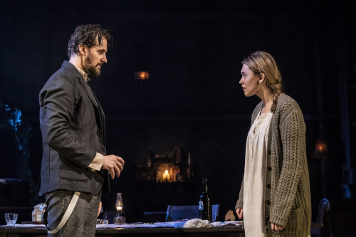 19.-Richard-Armitage-and-Aimee-Lou-Wood-in-Uncle-Vanya-c-Johan-Persson