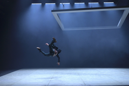 BalletBoyz-presents-Deluxe-Bradley-4.18.-Will-Thompson.-Credit-George-Piper