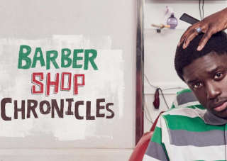 Barber-shop-chronicles-poster