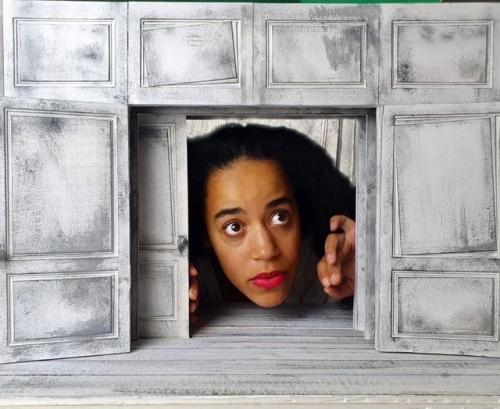 Alice image 1 - Leda Douglas copy